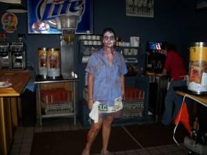 halloween at ramseys 009