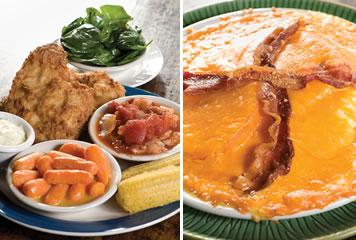 Ramseys Diners A True Kentucky Tradition