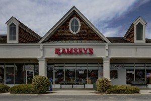 Ramseys